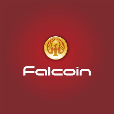 falcoinphoenix hawk falcon logo design logo cowboy