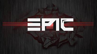 Backgrounds Epic Background Cool Banner Wallpapers Photoshop