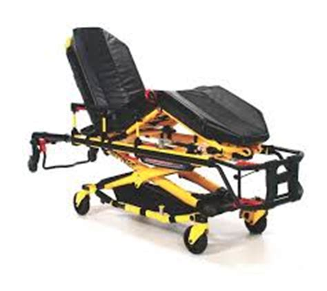 stryker evacuation chair manual stryker cot mx pro r3 rowland esv