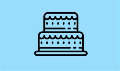 learn   bake  cake  turn    sweet