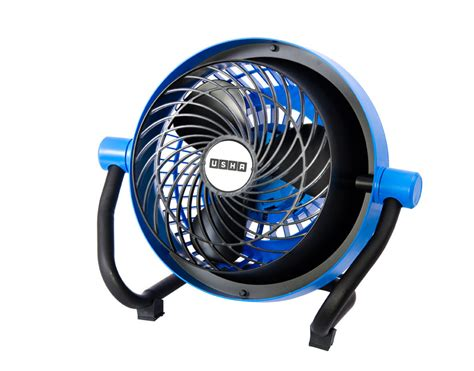 best air fans buy usha turboaire online at best price in india usha com