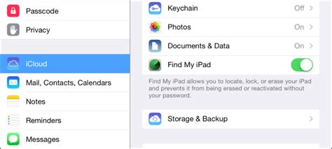 how to enable find my iphone how to track disable and wipe a lost iphone or mac