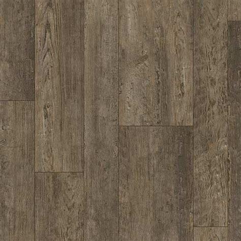"""wood"" vinyl flooring Congoleum   Trailer   Pinterest"