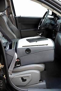 Laptop Halterung Auto : das b ro am auto laptop notebook halterung auto schreibtische roadmaster power ~ Eleganceandgraceweddings.com Haus und Dekorationen