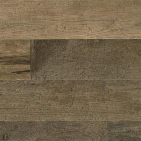 lauzon maple hardwood flooring hardwood floors lauzon wood floors organik series