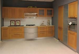 cucine arrital prezzi 57 images cucine ad angolo With cucine arrital prezzi