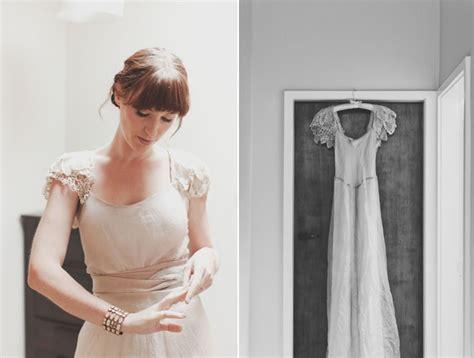 New Zealand  Ee  Wedding Ee   Bride Getting Ready Lace  Ee  Wedding Ee   Dress