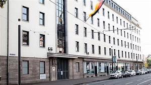 Finanzamt Mainz Mitte Vermittlung Mainz : finanzamt mainz startseite ~ Eleganceandgraceweddings.com Haus und Dekorationen