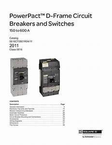 Schneider Electric Lc1d32 Wiring Diagram