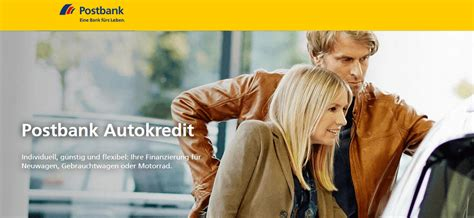günstiger autokredit mit schlussrate autokredit mit schlussrate kreditvergleich24