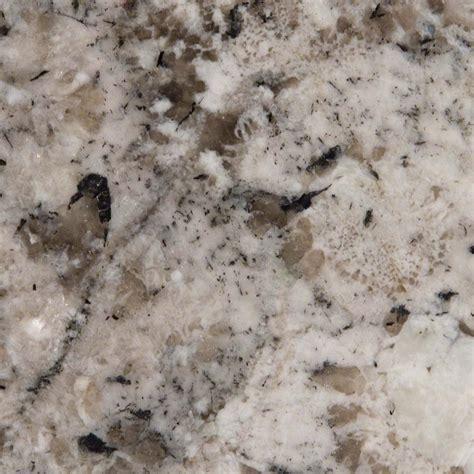 white bahamas stoneworks