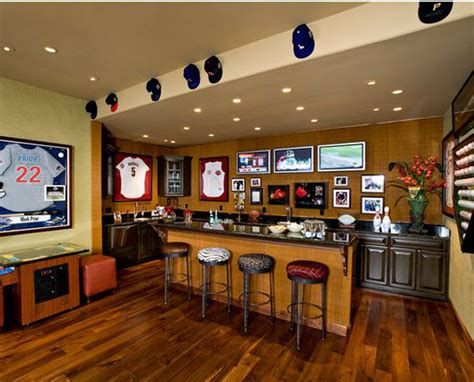 Father's Day Man Caves