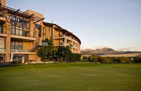Arabella Hotel & Spa, Hermanus. Master Of Fine Arts Degree Online. Williamsburg Family Health Center. Military Sexual Assault Statistics. Moving Companies Fort Myers Top Cable Shows. Risk Inventory And Evaluation. Pudong Airport Hotel Shanghai. Data Governance Roles And Responsibilities. Msc Construction Management V A Home Loans