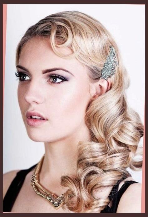 20s Flapper Hairstyles by 25 Best Ideas About Flapper Hairstyles On
