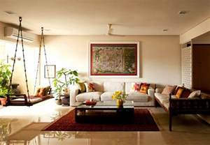 home interior design india photos traditional indian homes wooden swings tapestry and swings