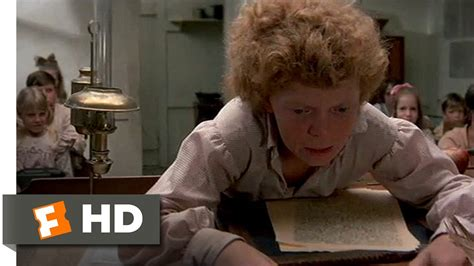 Tom Sawyer 612 Movie Clip Whipped For Becky 1973 Hd