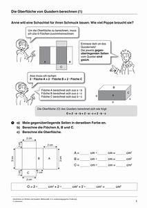 Kind Größe Berechnen : geometrie arbeitsbl tter sonderp dagogik lehrerb ro ~ Themetempest.com Abrechnung