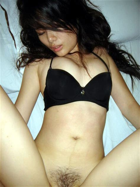 Taiwanese University Students Sex Scandal Pictures