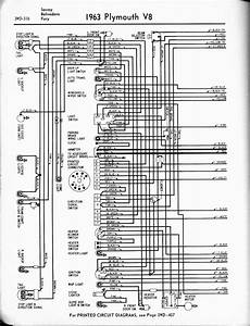 Diagram Chevrolet Car Alternator Wiring For Old Pictures