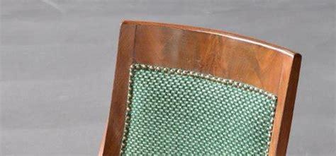 stühle selbst beziehen k 252 chenst 252 hle neu polstern bestseller shop f 252 r m 246 bel und einrichtungen