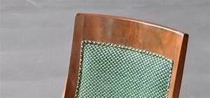 Stuhl Polstern Anleitung : k chenst hle neu polstern bestseller shop f r m bel und einrichtungen ~ Markanthonyermac.com Haus und Dekorationen