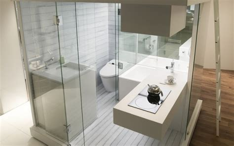 Small Bathroom Designs by Bathroom Modern Designs For Small Bathrooms