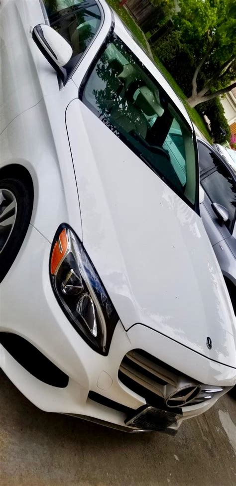 Business car rental in los angeles. (Lease Transfer) 2018 Mercedes C300 Loaner, $309/mo ($278 after incentive), 10 months left ...