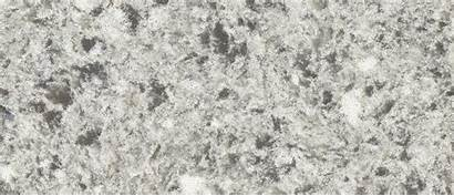 Quartz Cascade Msi Countertop Surfaces Filter Artofkitchentile