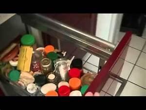 Küche Inkl Elektrogeräte : nobilia primo k che farbe bordeaux inkl elektroger te top zustand youtube ~ Yasmunasinghe.com Haus und Dekorationen