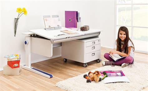 Schreibtisch Ikea Für Kinder