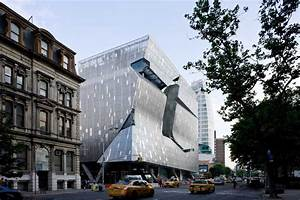 New york center for architecture lecture juha leiviska for Center for architecture nyc