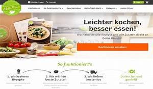 Hello Fresh Gutschein : hellofresh gutschein oktober 2018 50 30 4 weitere ~ Orissabook.com Haus und Dekorationen