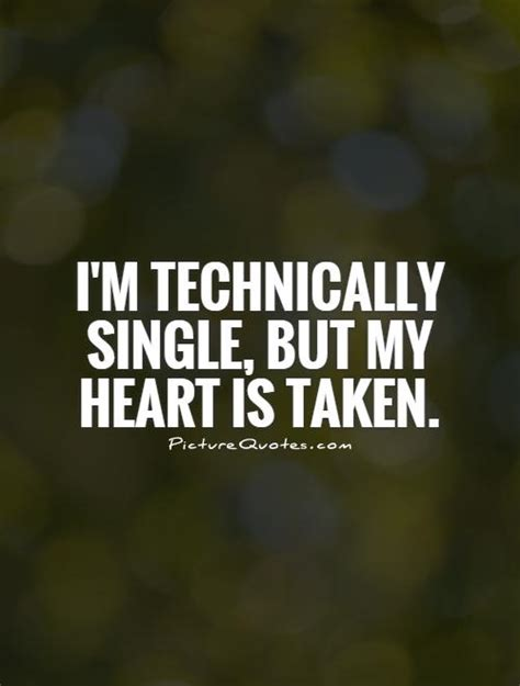 Im Taken Quotes And Sayings