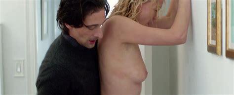 Yvonne Strahovski Nude Manhattan Night Hd P Thefappening