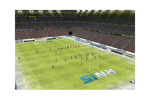 rugby nations 15 free download