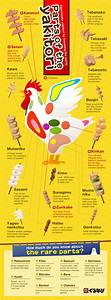 18 Infographic That Include All You Need To Know About