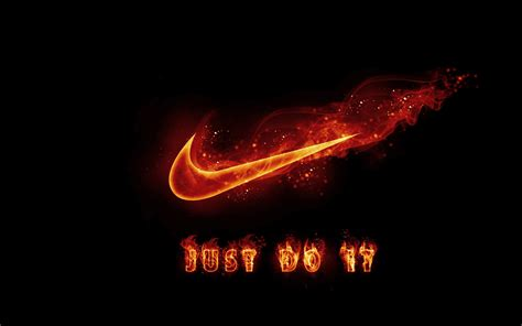 nike just do it hd wallpaper just do it wallpaper hd 67 images