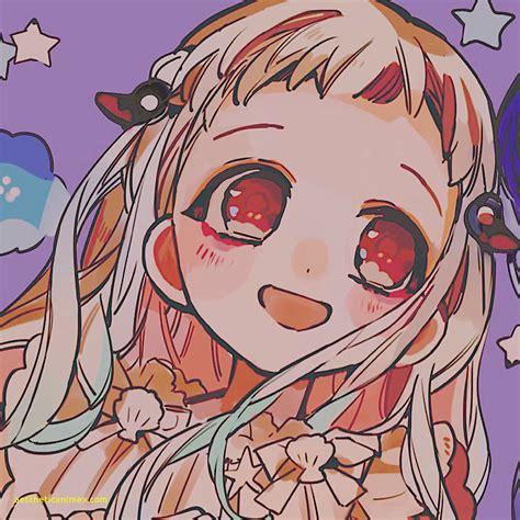 Unique Aesthetic Anime Pfp Aesthetic Anime