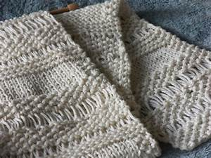 different types knitting different types of stitches