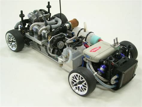 custom made fw 05rr 2 cylinder 1 10 touring car not engine r c tech forums