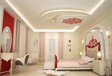 decoration platre chambre platre plafond chambre a coucher chaios com