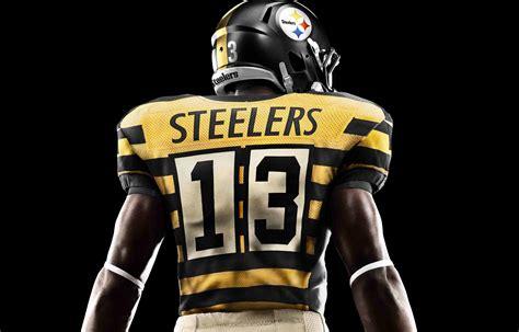Pittsburgh Steelers Desktop Background Pittsburgh Steelers Football Wallpapers