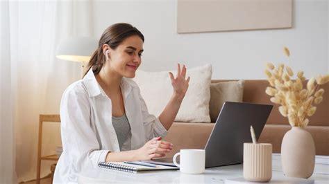 Notiks tiešsaistes video konsultācija Veselīgo pašvaldību ...