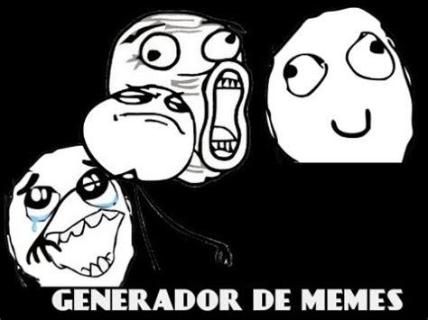 Generador De Memes - generador de memes para pc descargar youtube