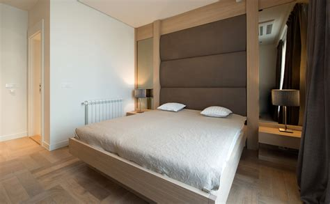 ikea slaapkamer ideeen de slaapkamer inrichten en indelen tips en inspiratie
