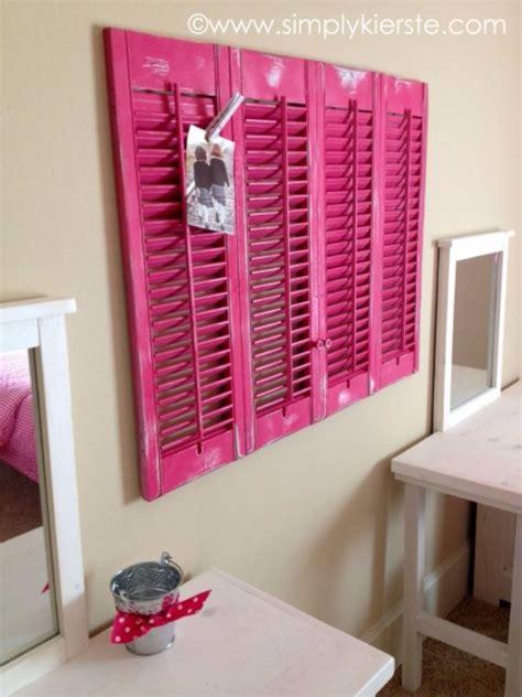 diy room decor ideas  teens diy projects  teens