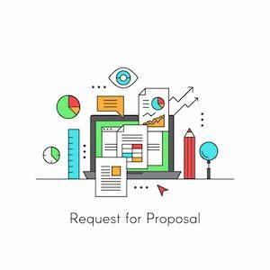 guide to issuing an e commerce 3pl rfp excelsior integrated With 3pl rfp template