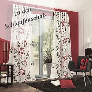 Ideen Für Schiebevorhänge : gardinen welt online shop gardinen raffrollos plissee ~ Lateststills.com Haus und Dekorationen