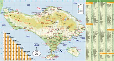 bali indoneziya bali island indonesia wantsee