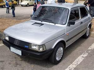 Diagram Fiat 147 Vivace
